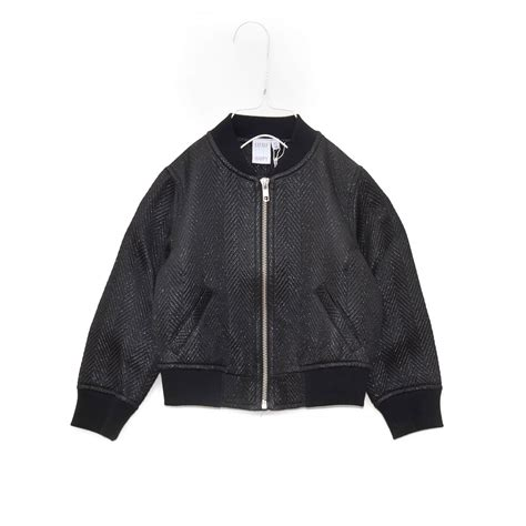 Jaket Bomber Original New Black Jaket Bomber Parasut all black bomber jacket jacket to
