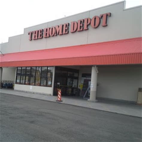 the home depot 13 photos 34 reviews hardware stores