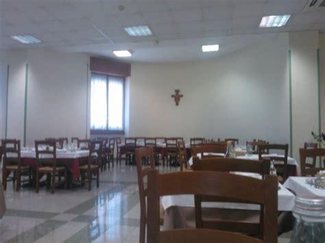 casa bonus pastor roma veduta esterna picture of casa bonus pastor rome