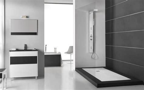 acquabella piatto doccia piatto doccia acquabella mod slate bagno master