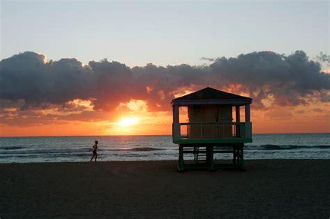 South Florida Detox Sunset by South Florida Alternative Treatment