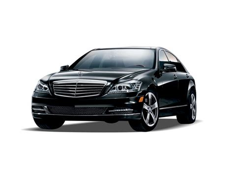 service bay area limo service san jose bay area wine tours limo upcomingcarshq