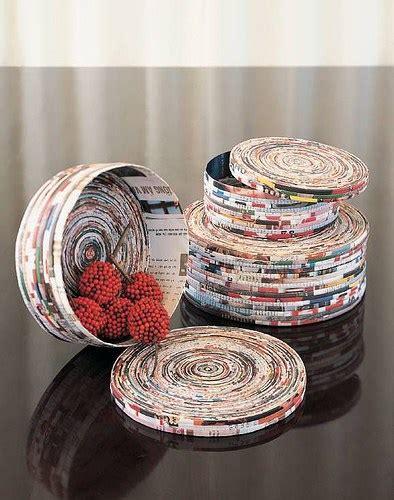 diy magazine crafts 100 amazing ways to creatively reuse magazines diy