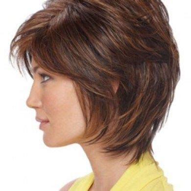 timbuk 3 hairstyles and attitudes shag hairstyles hair style and hairstyles on pinterest