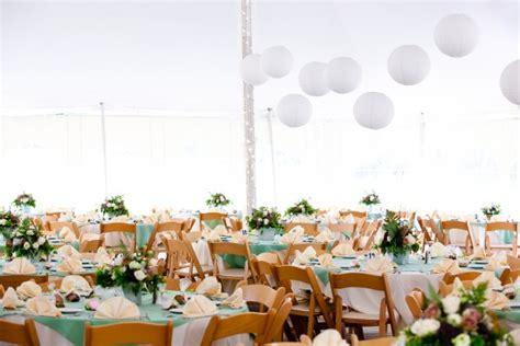 best budget wedding venues perth wedding venues perth when to book perth wedding venues