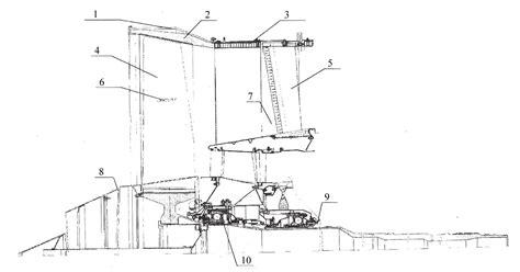 section 224 ipc antonov 225 mriya engine