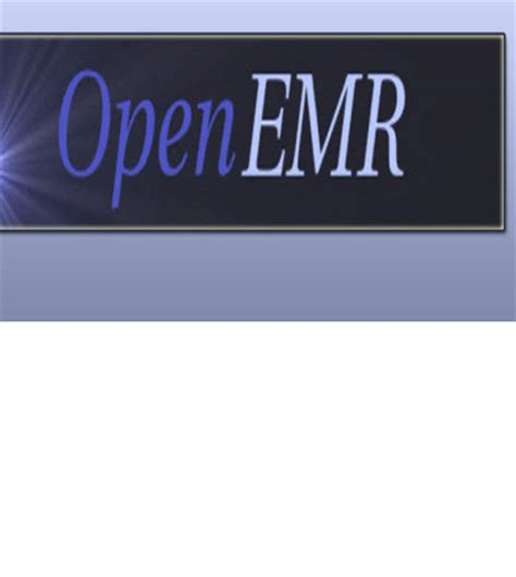 Free Open Records Openemr Free Open Source Health Records Management