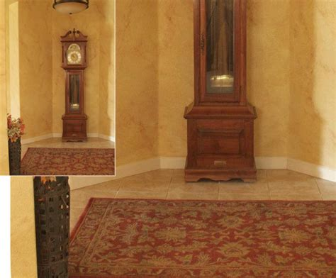 Custom Entry Rugs by Unique Floors Area Rugs Lofty Expressions