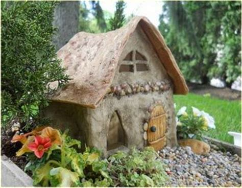 fairy doll houses for sale 34 best images about fairy houses for sale canada on pinterest glow fairy garden