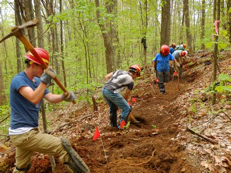 section hike the appalachian trail the appalachian trail conservancy official blog