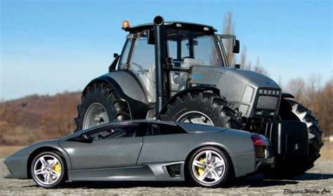 Lamborghini 9 Made by 10 Facts You Didnt About Lamborghini Luxury Car