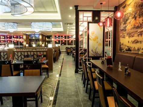 ambiente kufstein speisekarte krone asia restaurant kufstein wok grill sushi buffet