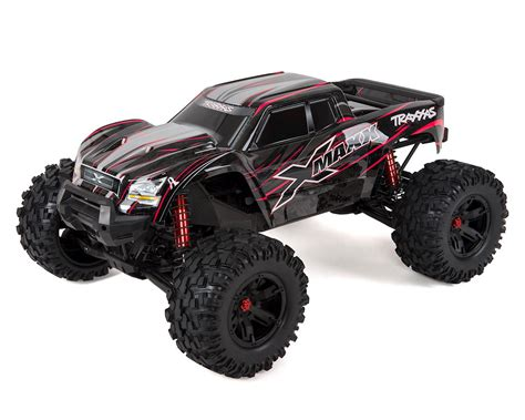 remote monster truck 100 grave digger remote control monster truck