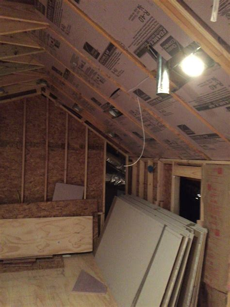 R 38 Ceiling Insulation by Ceiling Insulation With R 4