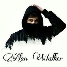 alan walker illusion hobbbiiii the queen of her palace pinterest dj