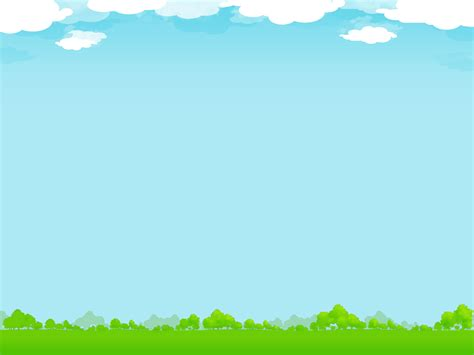 background ppt free download clip art free clip art on clipart library