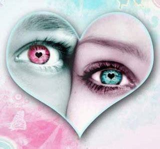 Mata Hati Yang Terkenang Abadi kata kata mutiara cinta yang abadi