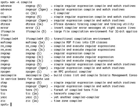 egrep pattern numbers unix searching a string in files download free software