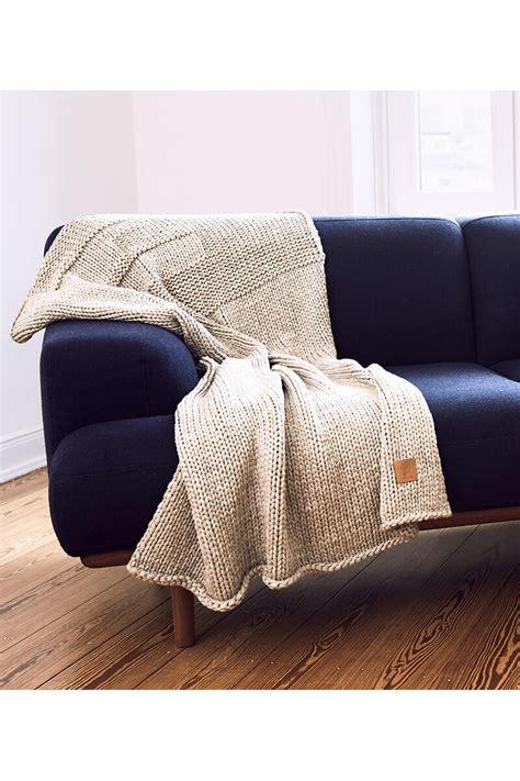 decke sofa decke f 252 r sofa m 246 bel ideen 2018