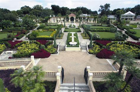 Hollis Gardens Wedding by Hollis Garden In Lakeland Fl Flickr Photo