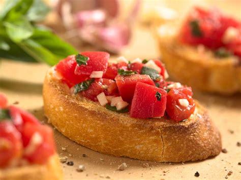 cucina italiana piatti piatti della cucina italiana bruschetta toscana visit italy