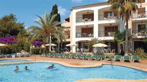 majorca appartments majorca package holidays and deals from libraholidays