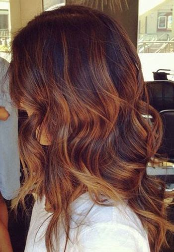 hair color trends hair trends simply organic beauty