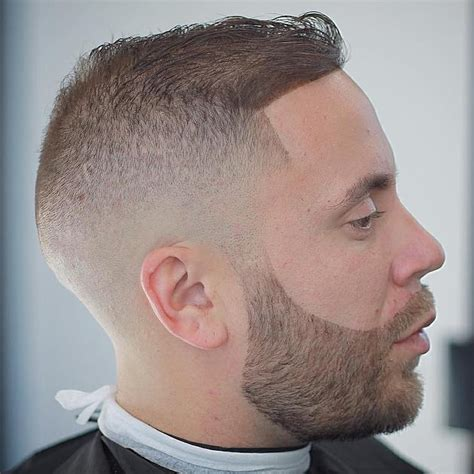mens haircuts to defer from bald spot 50 classy haircuts and hairstyles for balding men