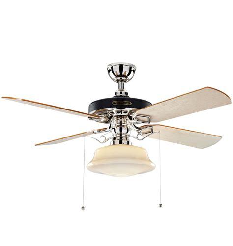 ceiling fans for 7 ceilings ceiling marvellous ceiling fan low profile ceiling fan