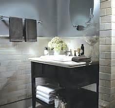 bathroom makeover on bathroom floors and