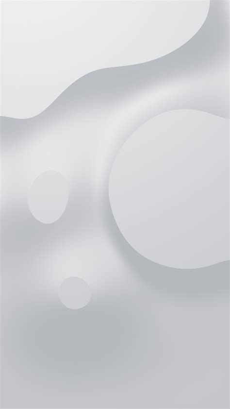 google pixel c stock wallpaper google pixel 2 stock wallpaper 04 1080x1920