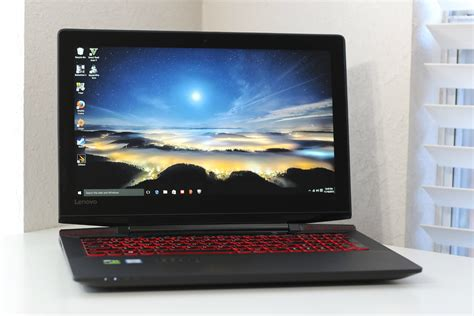 Laptop Lenovo Y700 lenovo y700 15 6 quot gaming laptop review