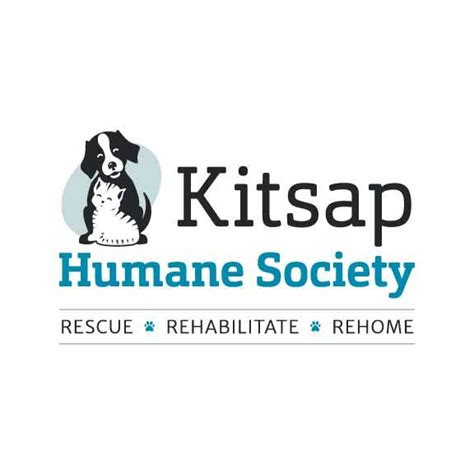 kitsap humane society dogs kitsap humane society petfinder