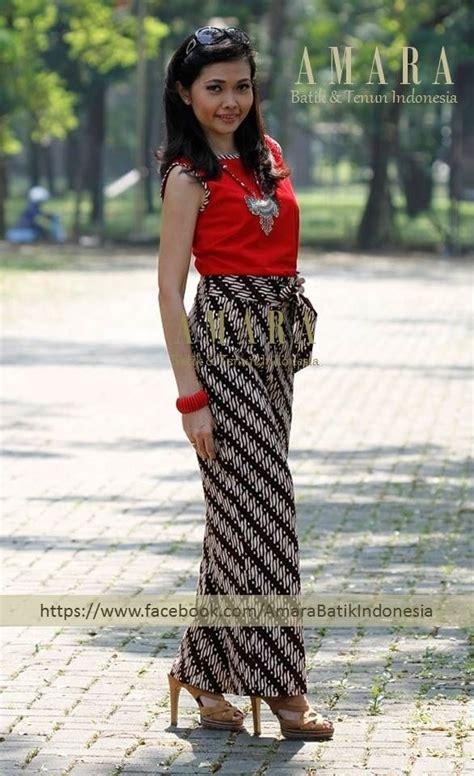 Parang Kupu Sogan 38 best images about amara batik tenun on