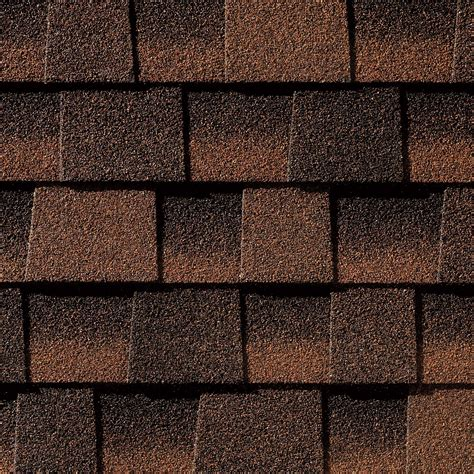 shingles colors timberline shingle colors gaf timberline hd roofing