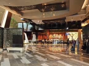 Chinese Kitchen Rock Island aria resort and casino wikipedia the free encyclopedia entrance