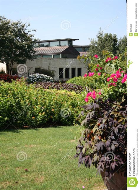 beautiful home landscaping decosee com house with beautiful landscaping royalty free stock photos