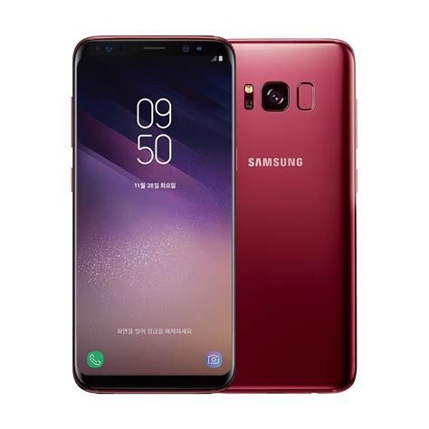 samsung galaxy s9 burgundy price in pakistan specs daily updated propakistani