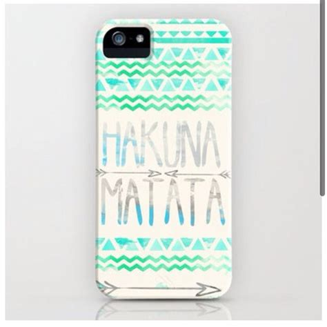 Casing Samsung S8 Just Let It Be Quote Hc Custom Phone My Favorite Quote Popular