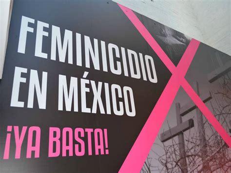 imagenes fuertes de feminicidios exposici 243 n feminicidio en m 233 xico para abrir los ojos
