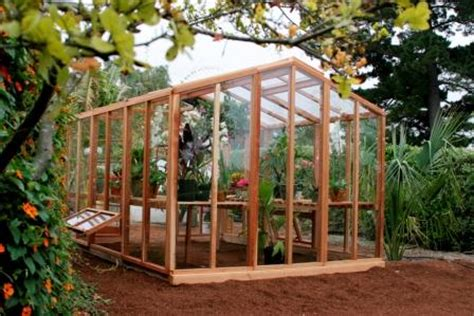 building a greenhouse plans build your very own building a greenhouse plans review diy building project