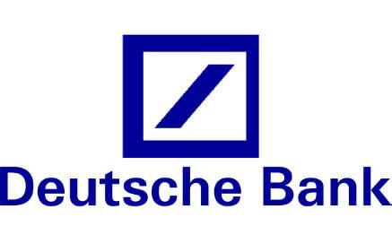 deutsche bank asset wealth management 2018 deutsche bank asset management salary and bonus