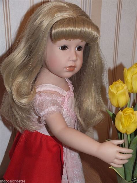 Dolly Top 2854 155 best images about gotz 50 on fair isles american dolls and sissi
