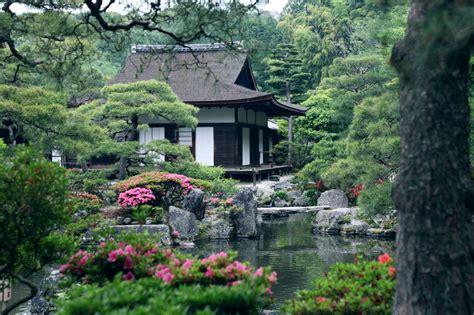 imagenes de paisajes naturales japoneses banco de im 193 genes jard 237 n japon 233 s paisajes de la