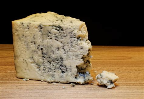 gorgonzola propriet 224 nutrizionali e calorie