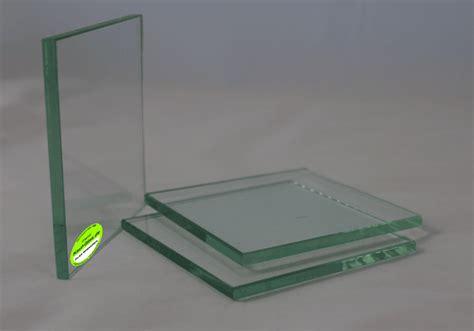 glasplatte kaufen de eigene fertigung glas
