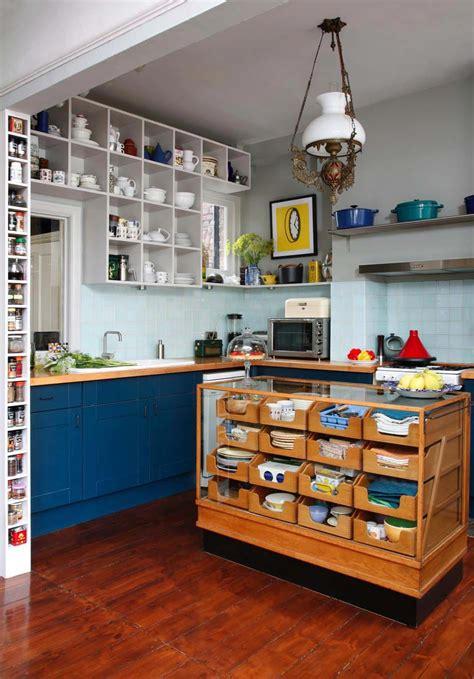 cuisine retro vintage cuisine vintage qui nous fait voyager dans une autre