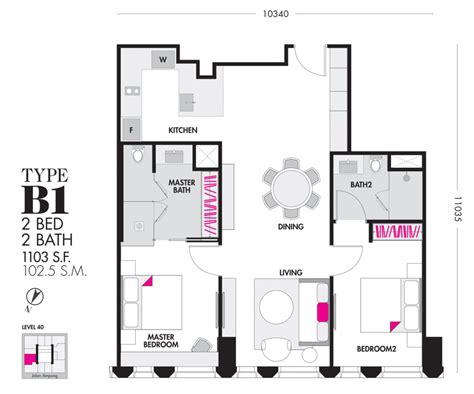 regent residences floor plan 100 regent residences floor plan stunning regent