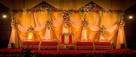 design events in india royal treat events