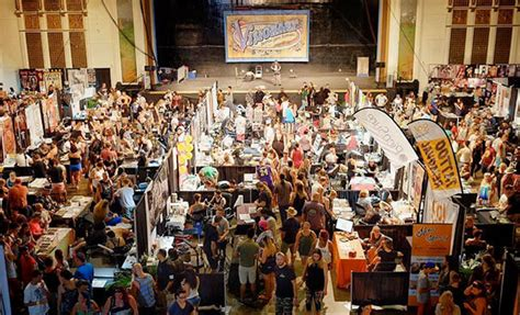 asbury park tattoo convention wrap up 2016 visionary arts festival asbury park